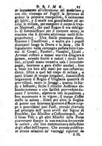 giornale/TO00195922/1743/unico/00000029