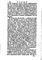 giornale/TO00195922/1743/unico/00000030