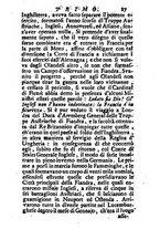 giornale/TO00195922/1743/unico/00000031