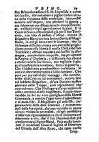 giornale/TO00195922/1743/unico/00000033