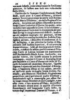giornale/TO00195922/1743/unico/00000036