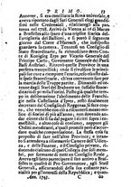 giornale/TO00195922/1743/unico/00000037