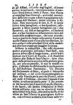 giornale/TO00195922/1743/unico/00000038