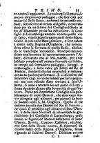 giornale/TO00195922/1743/unico/00000039