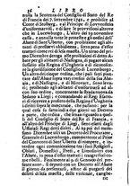 giornale/TO00195922/1743/unico/00000040