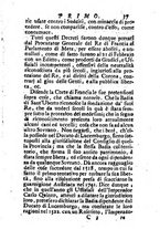 giornale/TO00195922/1743/unico/00000041