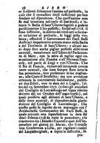 giornale/TO00195922/1743/unico/00000042