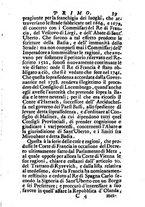 giornale/TO00195922/1743/unico/00000043