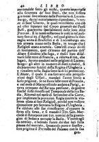 giornale/TO00195922/1743/unico/00000044