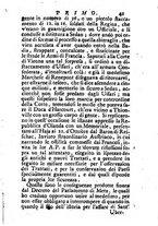 giornale/TO00195922/1743/unico/00000045