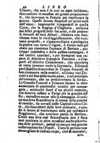 giornale/TO00195922/1743/unico/00000046