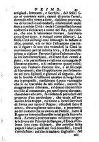 giornale/TO00195922/1743/unico/00000047
