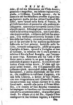 giornale/TO00195922/1743/unico/00000049