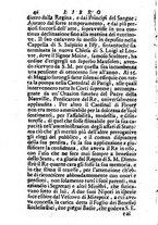 giornale/TO00195922/1743/unico/00000050