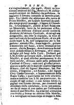 giornale/TO00195922/1743/unico/00000051