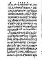 giornale/TO00195922/1743/unico/00000052