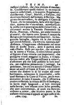giornale/TO00195922/1743/unico/00000053