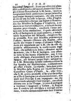 giornale/TO00195922/1743/unico/00000054