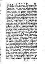 giornale/TO00195922/1743/unico/00000055