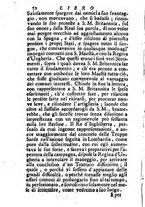 giornale/TO00195922/1743/unico/00000056
