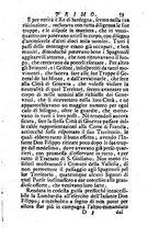 giornale/TO00195922/1743/unico/00000057