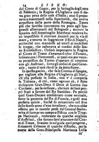 giornale/TO00195922/1743/unico/00000058