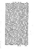 giornale/TO00195922/1743/unico/00000059
