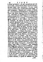 giornale/TO00195922/1743/unico/00000060
