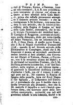 giornale/TO00195922/1743/unico/00000061