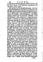giornale/TO00195922/1743/unico/00000062
