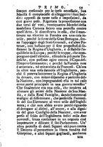 giornale/TO00195922/1743/unico/00000063