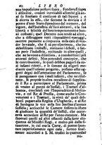 giornale/TO00195922/1743/unico/00000064