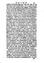 giornale/TO00195922/1743/unico/00000065