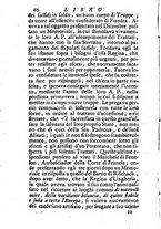 giornale/TO00195922/1743/unico/00000066