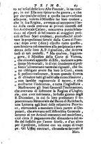 giornale/TO00195922/1743/unico/00000067