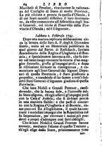 giornale/TO00195922/1743/unico/00000068