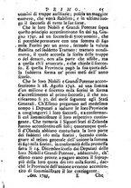 giornale/TO00195922/1743/unico/00000069