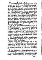 giornale/TO00195922/1743/unico/00000070