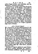 giornale/TO00195922/1743/unico/00000071