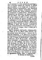 giornale/TO00195922/1743/unico/00000072