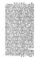 giornale/TO00195922/1743/unico/00000073