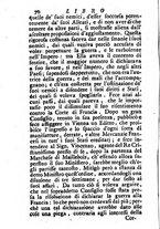 giornale/TO00195922/1743/unico/00000074