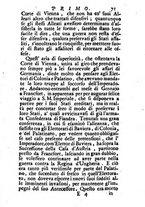 giornale/TO00195922/1743/unico/00000075