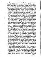 giornale/TO00195922/1743/unico/00000076