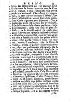 giornale/TO00195922/1743/unico/00000077