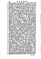 giornale/TO00195922/1743/unico/00000078