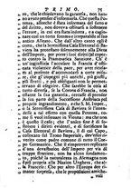 giornale/TO00195922/1743/unico/00000079