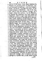 giornale/TO00195922/1743/unico/00000080