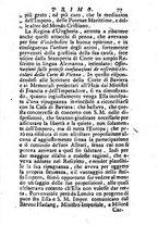 giornale/TO00195922/1743/unico/00000081