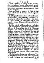 giornale/TO00195922/1743/unico/00000082
